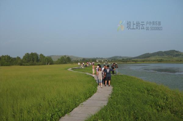 风景区   门票价格: 元/人(御道口,塞罕坝门票150元/人,已包含太阳湖